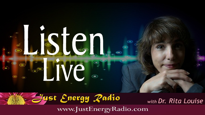Just Energy Radio - Listen Live