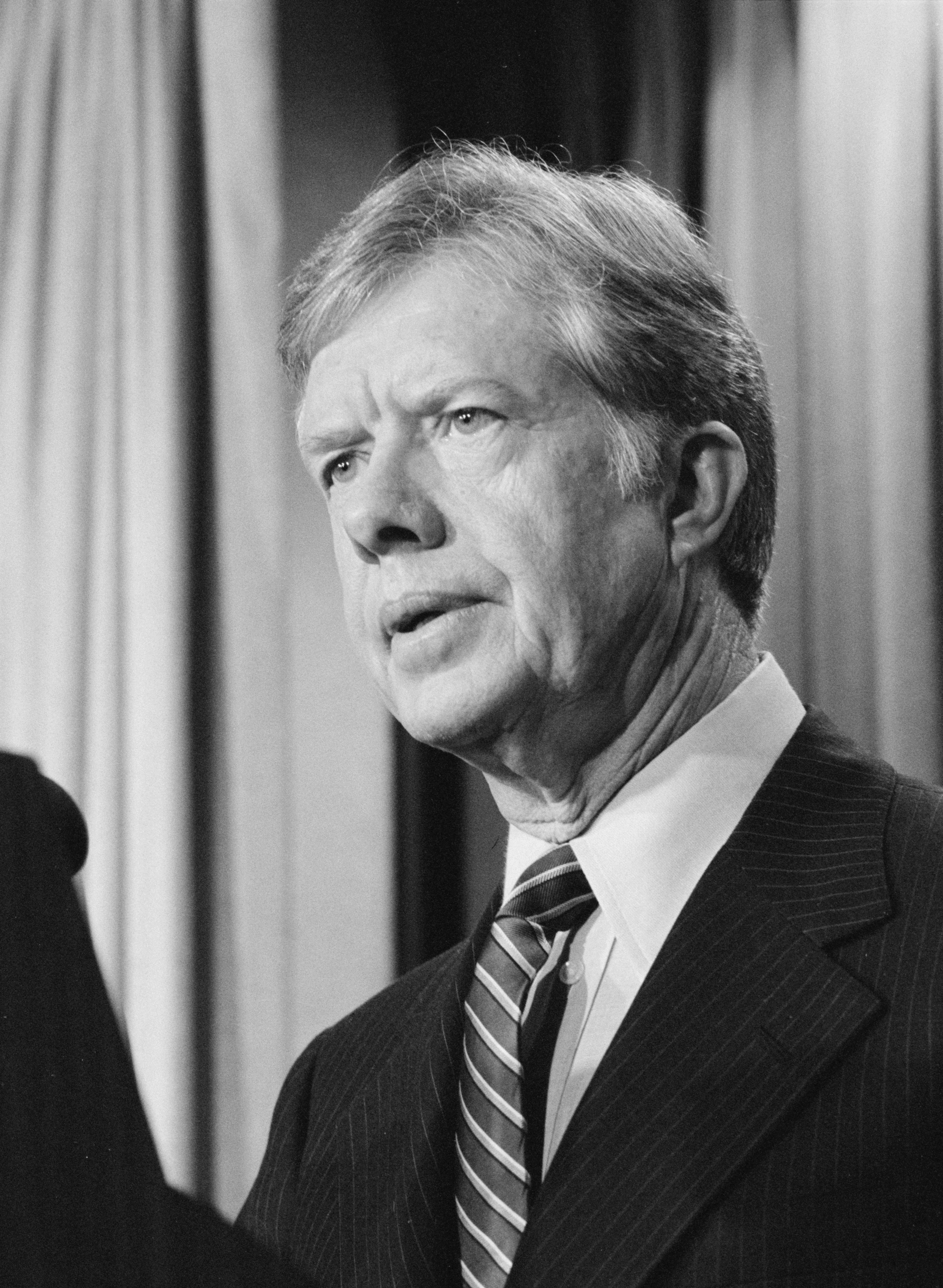 jimmy carter - photo #6