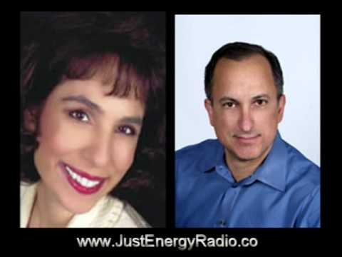 philip comella on Just Energy Radio