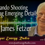 Orlando Shooting False Flag Emerging Details – James Fetzer