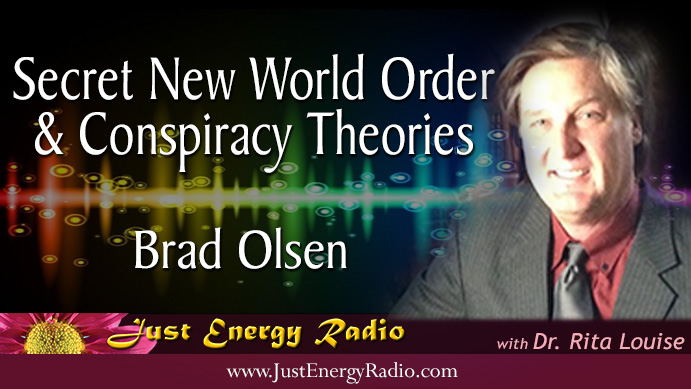 the theories of the new world order Google world order is an integrative millenarian conspiracy theory that appears in both religious and secular versions it emerged as a combination, and recombination, of the reaction by fundamentalist christian eschatology to google age ideas, with the long-standing disposition to blame.