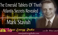 mark stavish - emerald tablets -thoth