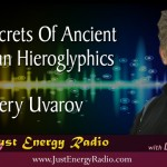 The Secrets Of Ancient Egyptian Hieroglyphics – Valery Uvarov