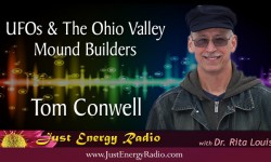 tom conwell ohio valley