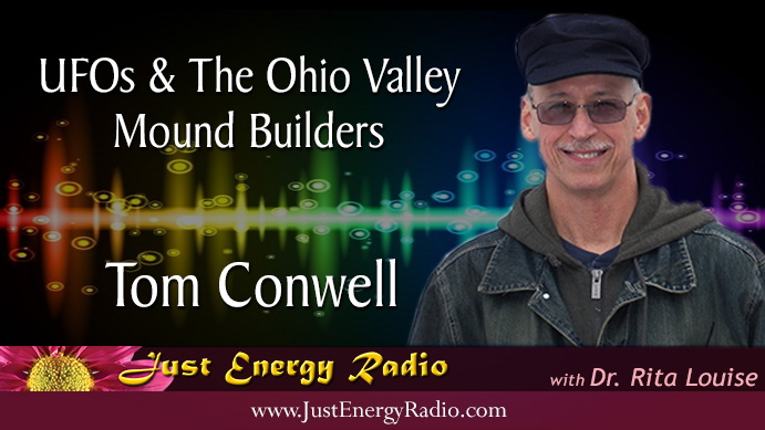 tom-conwell-ohio-valley