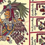 The Popol Vuh:  The Mayan Book Of Creation