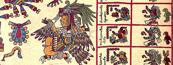 the popul vuh the mayan creation myth The popol vuh is the story of creation according to the quiche maya of the region known today as guatemala  the mayan religious text, the popol vuh.